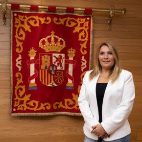 Ciudadanos (Cs) Getafe quiere reconocer los valores de la Constitución con motivo de la celebración de sus 40 años